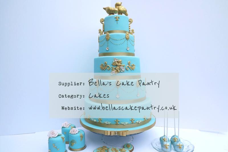 Bella's-Cake-Pantry