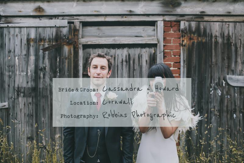 Cornwall-Wedding-by-Robbins-Photographic