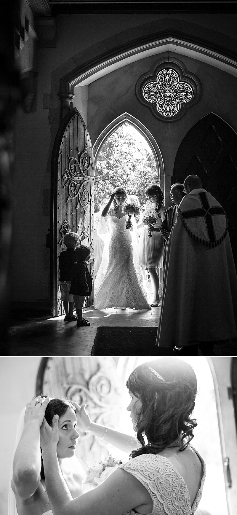 Elegant Wedding At Holkham Hall Norfolk With Bride In Hepburn By Suzanne Neville With Rachel Simpson Bridal Shoes And Nude Bridemaids Dresses From Ted Baker Images From Katherine Ashdown_0009