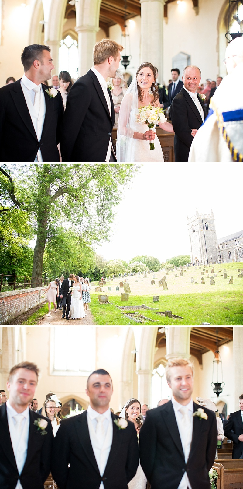 Elegant Wedding At Holkham Hall Norfolk With Bride In Hepburn By Suzanne Neville With Rachel Simpson Bridal Shoes And Nude Bridemaids Dresses From Ted Baker Images From Katherine Ashdown_0010