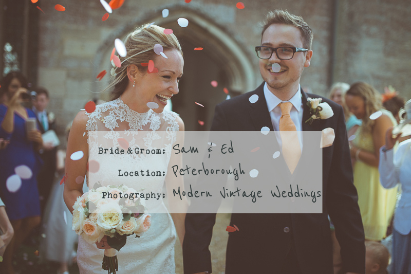 Modern-Vinttage-Weddings-David-Wickham