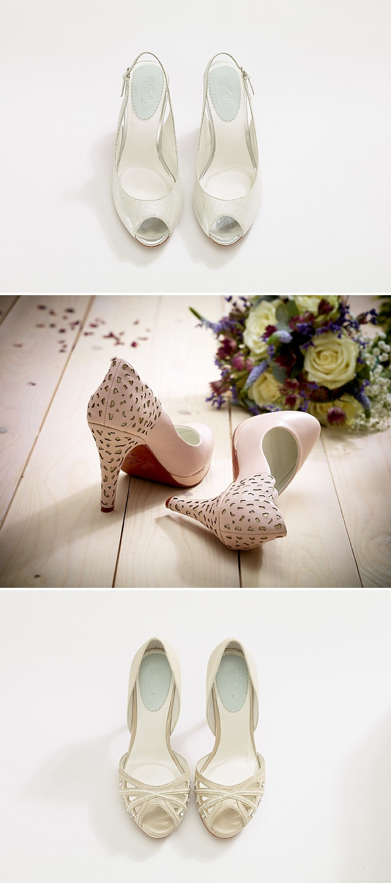 freya shoes comforter rose of comfortable awesome bridal for bride wedding fefe