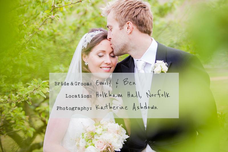 d88443f1715 Christopher Scotney Suit Hire Archives - ROCK MY WEDDING