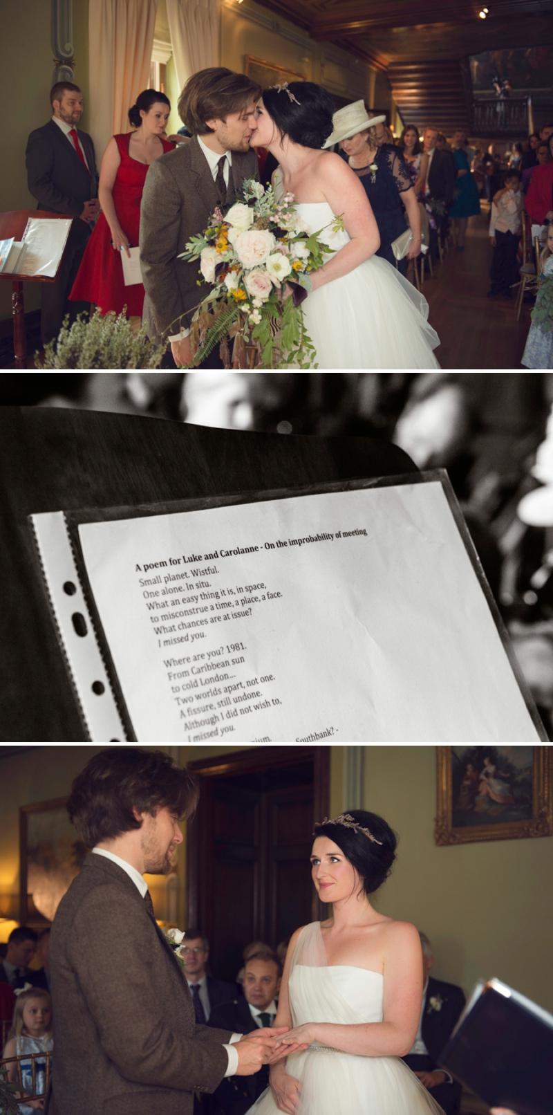 A beautiful Autumn wedding at Fetcham Park Surrey_0494