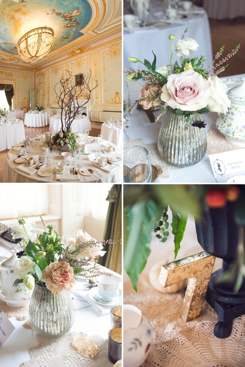 A beautiful Autumn wedding at Fetcham Park Surrey_0496