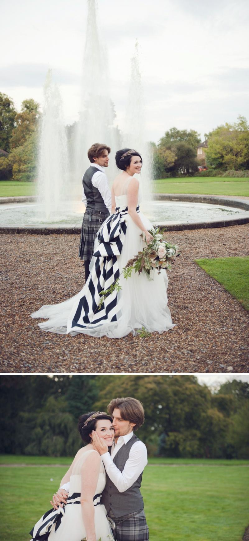 A beautiful Autumn wedding at Fetcham Park Surrey_0502
