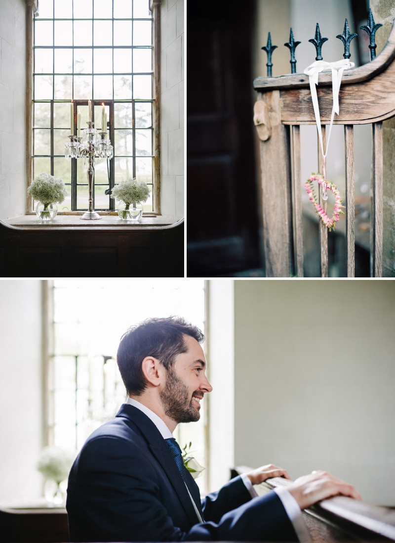 A sophisticated wedding at Babington house with Kate Spade pink shoes by Ann-Kathrin Koch_0525