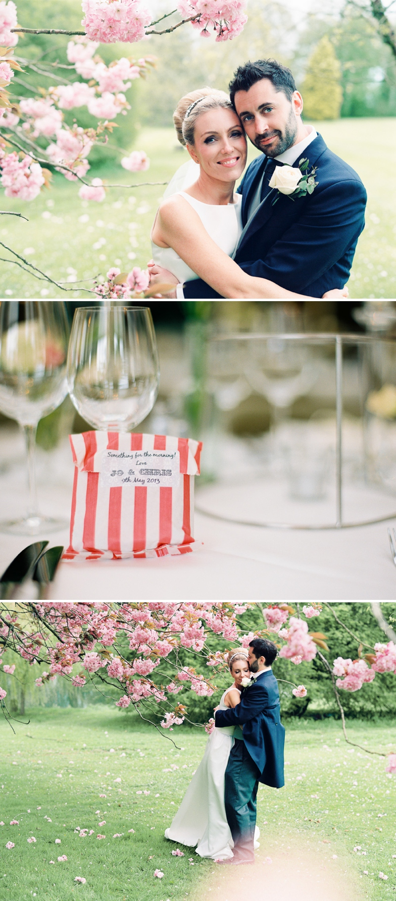 A sophisticated wedding at Babington house with Kate Spade pink shoes by Ann-Kathrin Koch_0532
