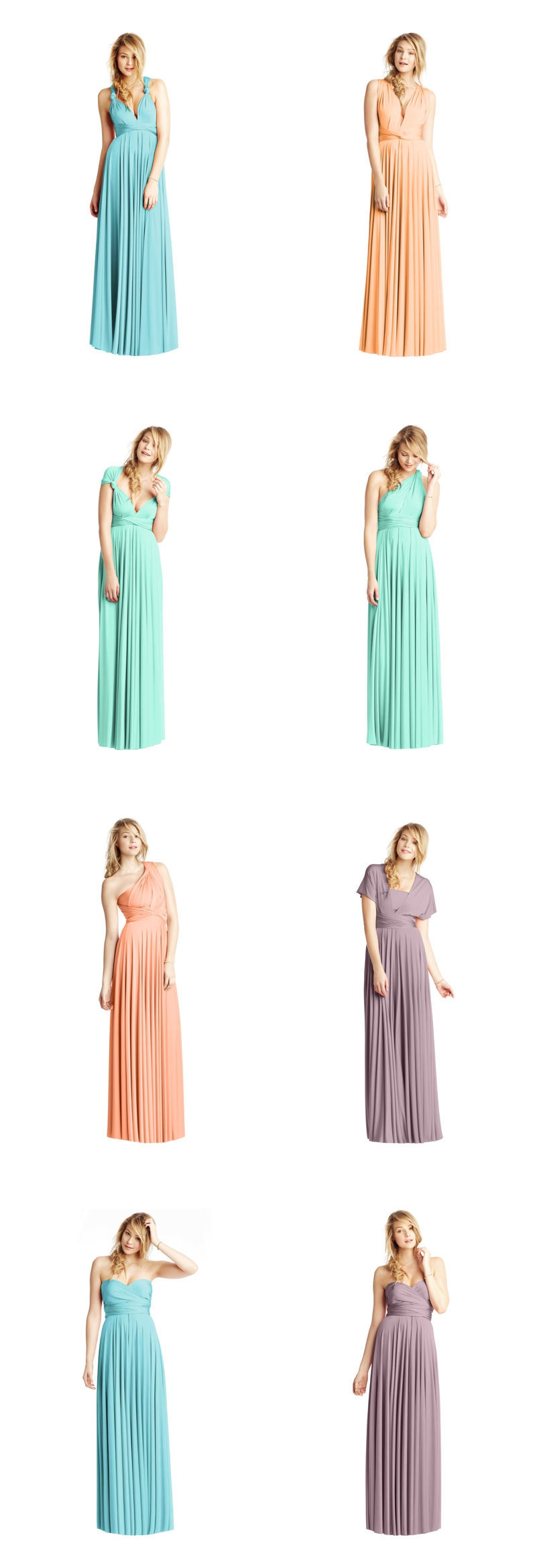 Mint green two birds bridesmaids dresses archives rock my atwobirds bridesmaids dresses new pastel shades peach mint heather and duck egg0536 ombrellifo Image collections