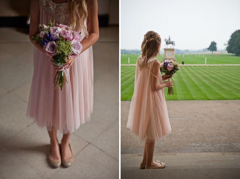 Monsoon flower girl dress archives rock my wedding uk wedding an elegant wedding at stowe house in buckinghamshire with bride in twenties style charlie brear gown mightylinksfo