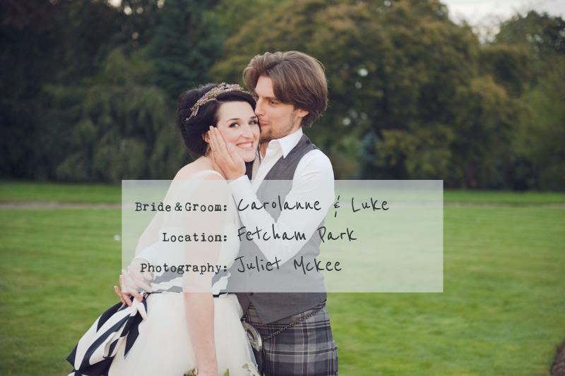 Juliet-Mckee-Wedding-at-Fetcham-Park-Surrey