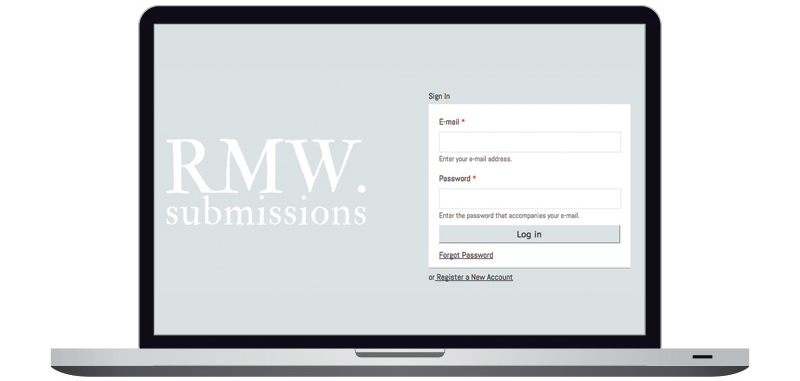 rmw-submissions