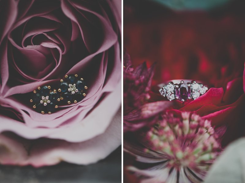 A Bohemian Wedding At Liverpool Cathedral And Owen House Farm Cheshire With Bride In Vintage Family Heirloom Gown Redesigned By Agape Bridal Boutique 1