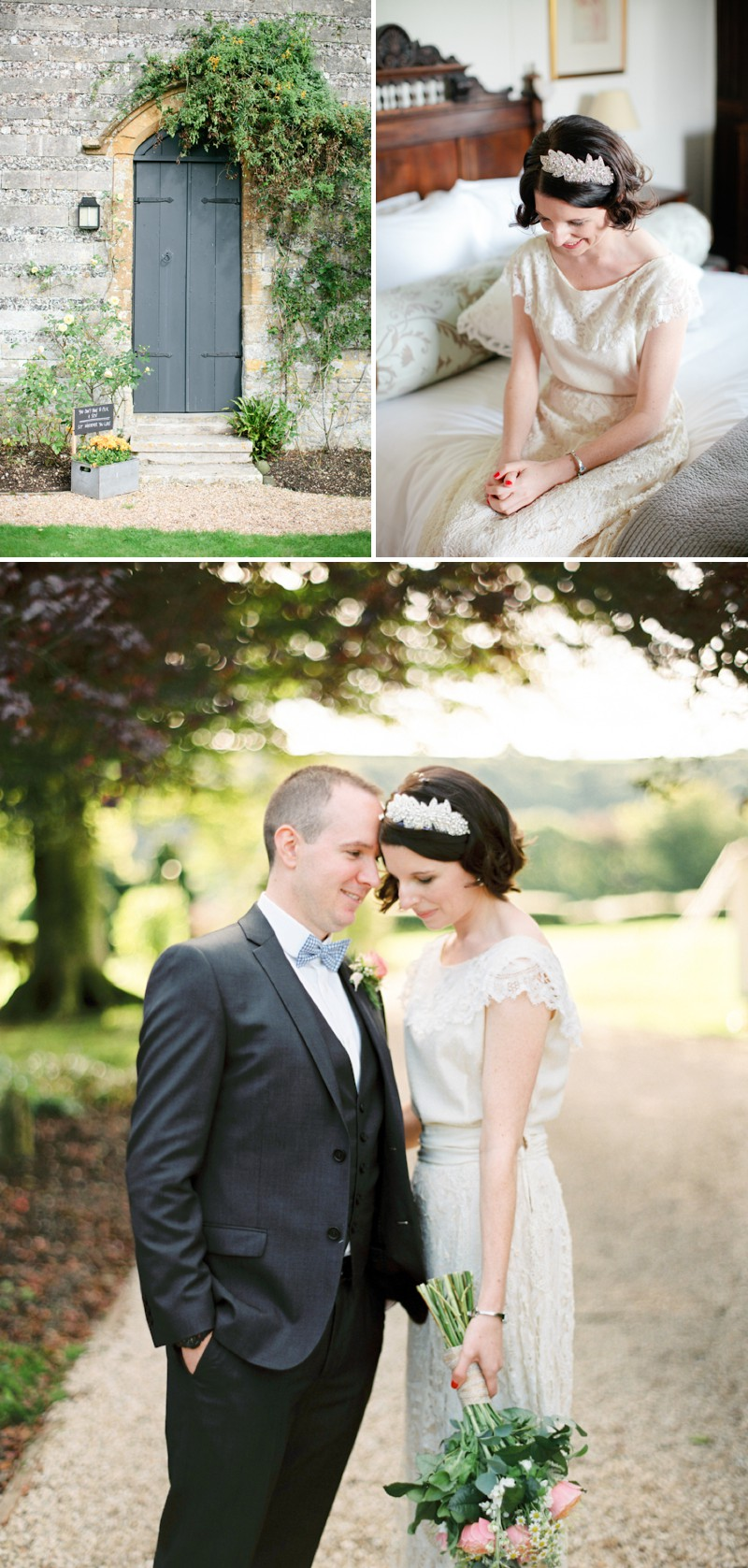 View More: http://helencawtephotography.pass.us/dan--laura