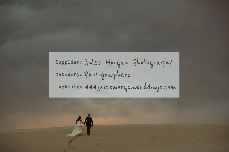 Jules-Morgan-Photography