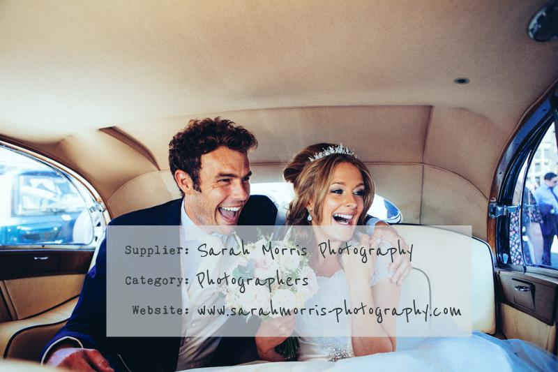 Sarah-Morris-Photography