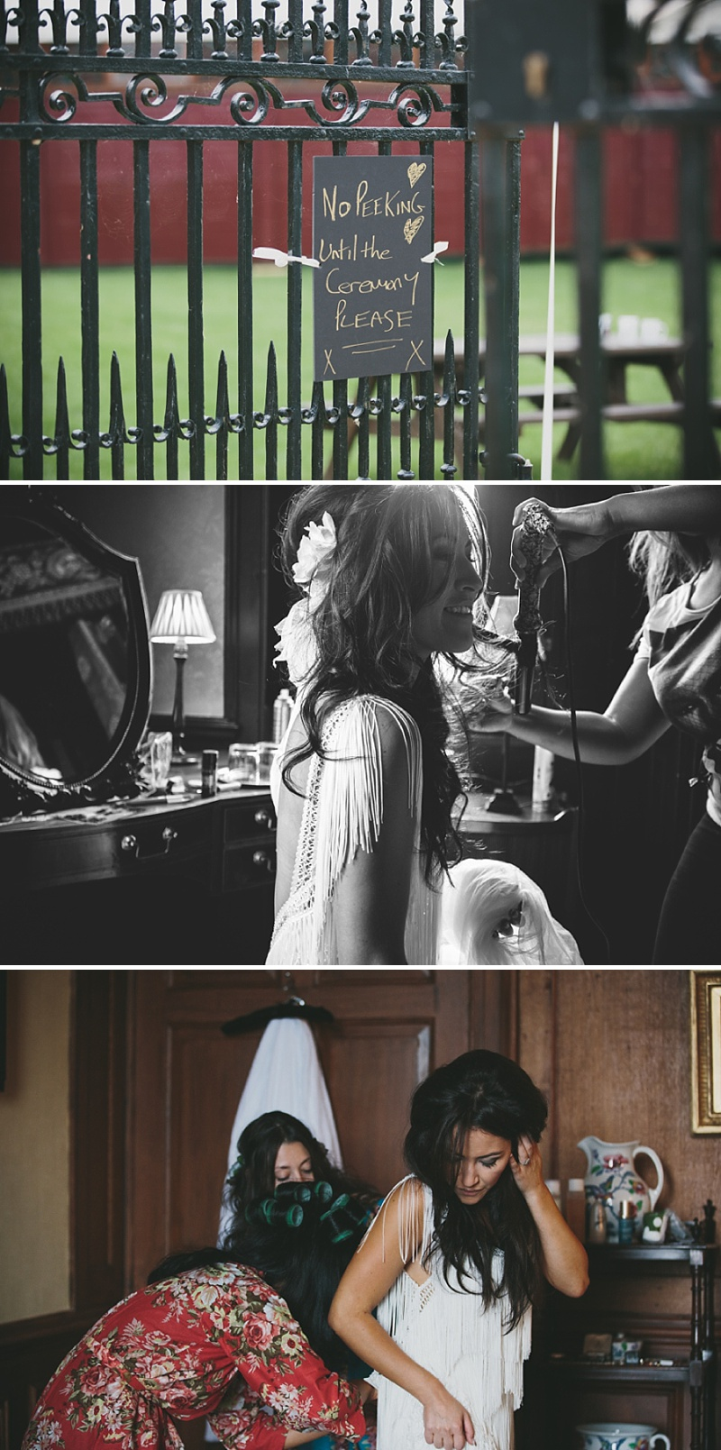 A Great Gatsby Woodstock themed wedding at Stanford Hall with a bridal gown from Blackburn Bridal Couture_0033