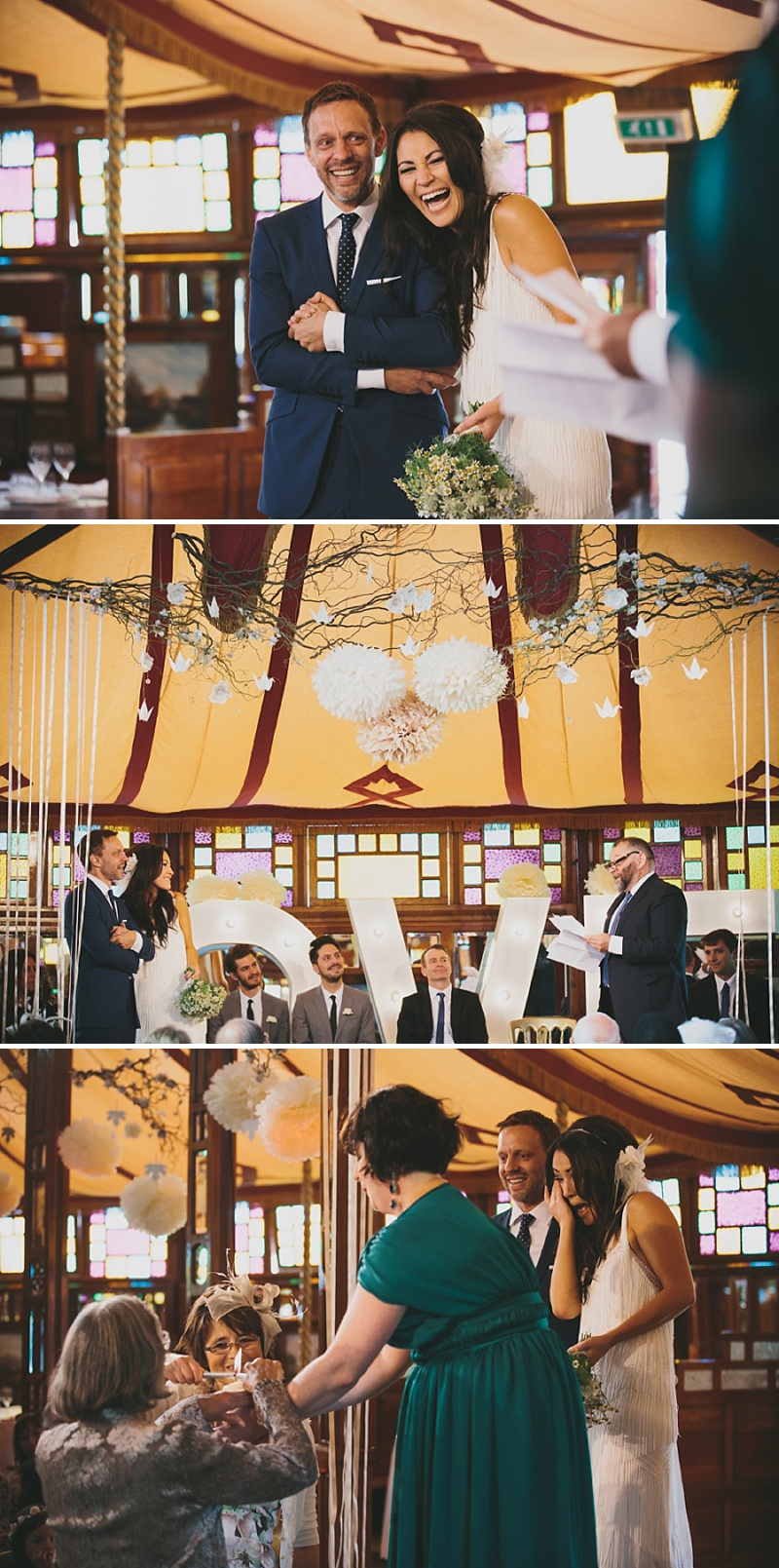 A Great Gatsby Woodstock themed wedding at Stanford Hall with a bridal gown from Blackburn Bridal Couture_0037