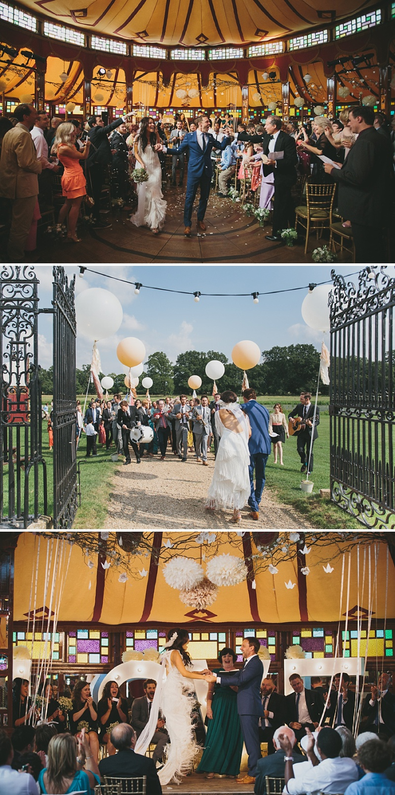 A Great Gatsby Woodstock themed wedding at Stanford Hall with a bridal gown from Blackburn Bridal Couture_0038