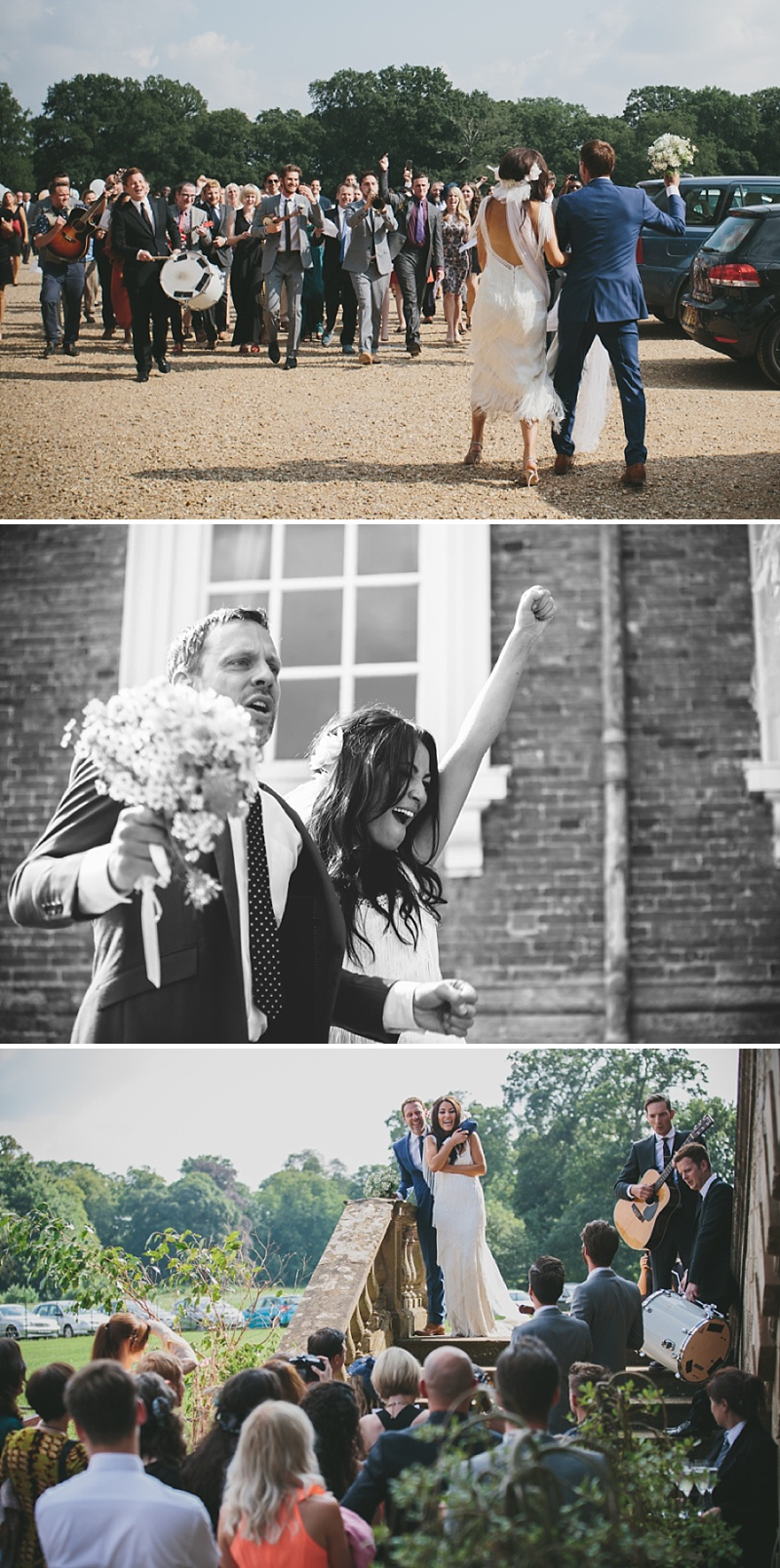 A Great Gatsby Woodstock themed wedding at Stanford Hall with a bridal gown from Blackburn Bridal Couture_0039