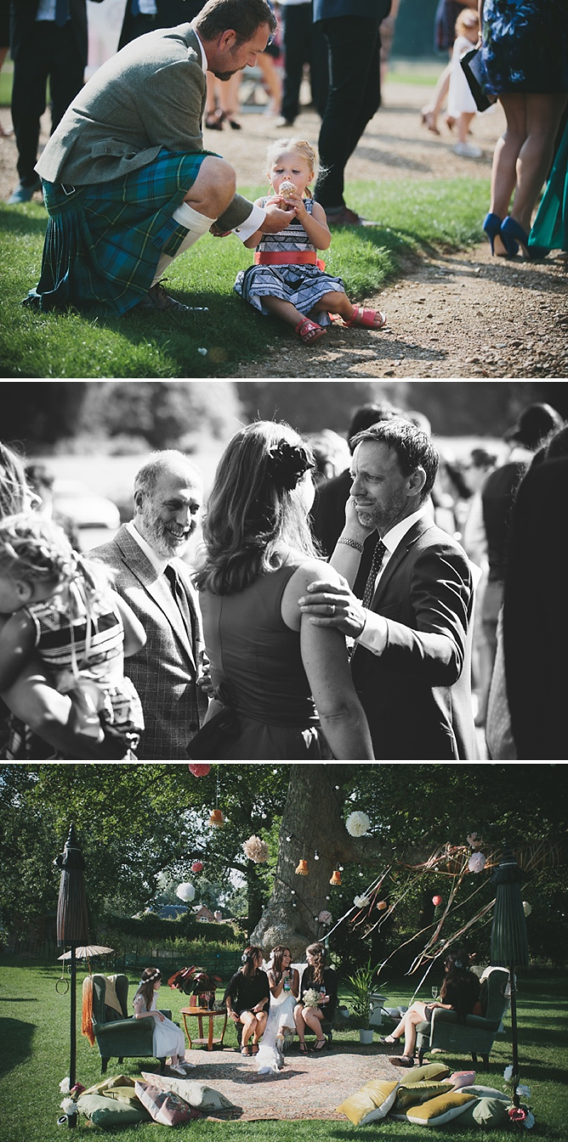 A Great Gatsby Woodstock themed wedding at Stanford Hall with a bridal gown from Blackburn Bridal Couture_0041