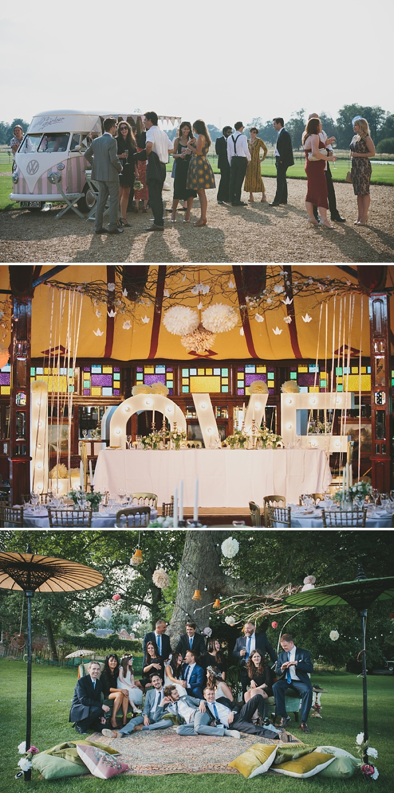 A Great Gatsby Woodstock themed wedding at Stanford Hall with a bridal gown from Blackburn Bridal Couture_0042