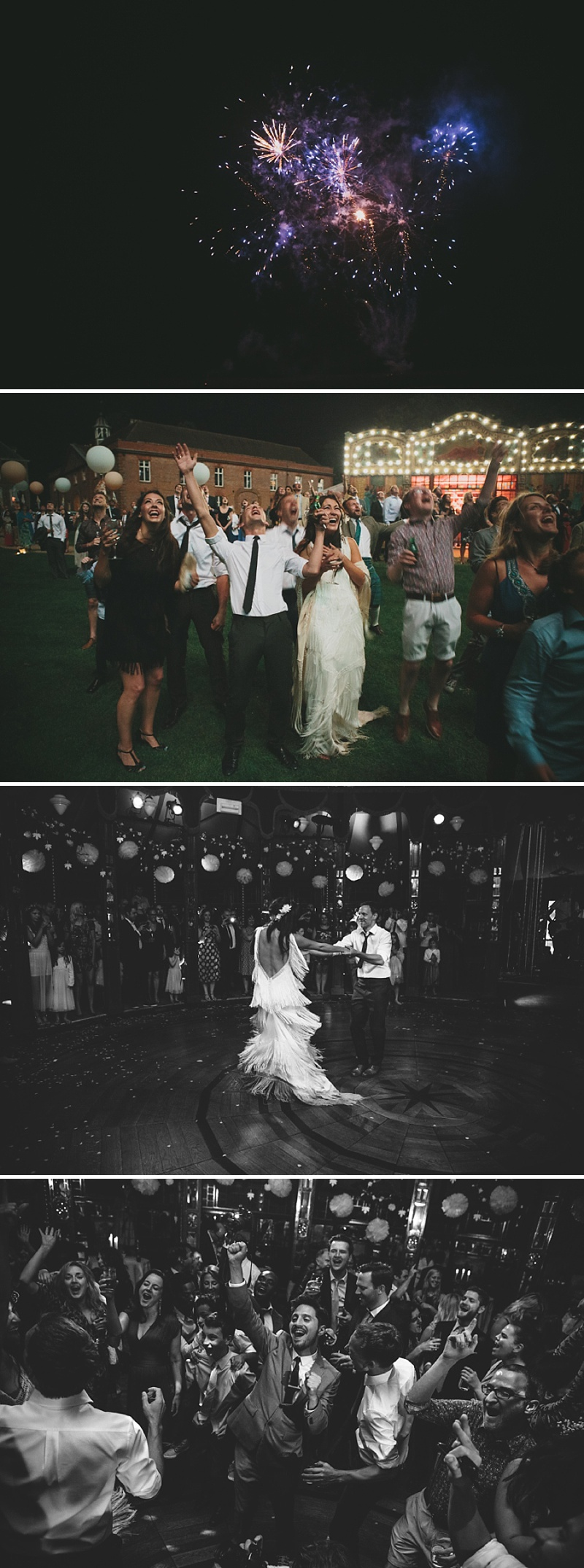 A Great Gatsby Woodstock themed wedding at Stanford Hall with a bridal gown from Blackburn Bridal Couture_0046