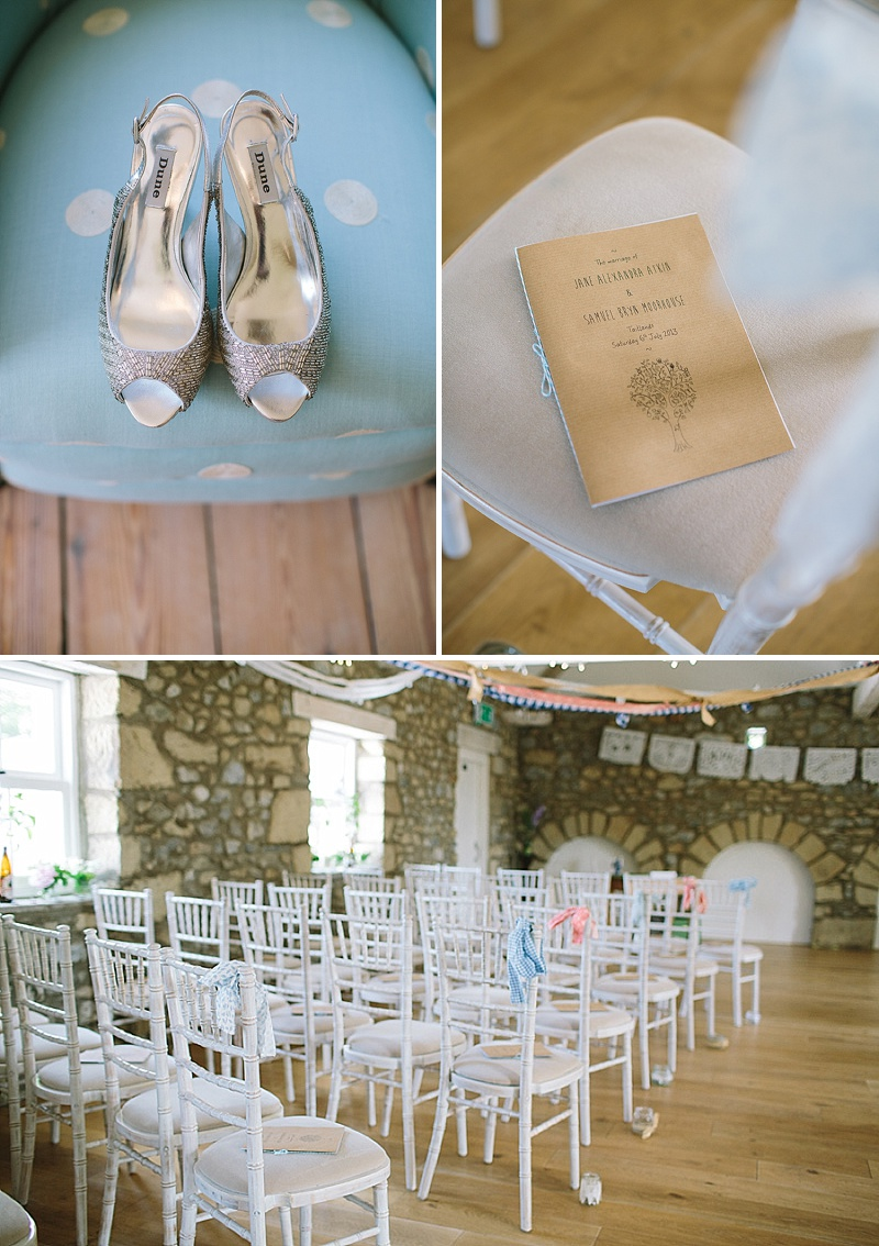 A Rustic barn wedding in Yorkshire felicia by Amanda Wyatt dress_0012