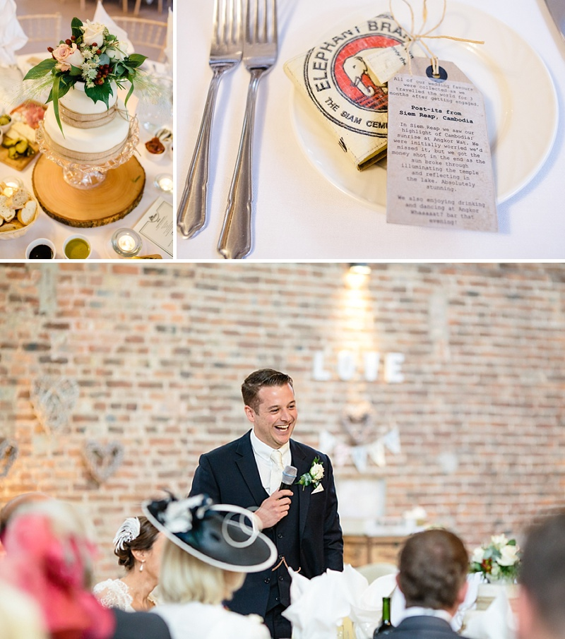 Bridal Shoes Yorkshire: A Rustic Autumn Wedding In Yorkshire With A Bride In Jenny
