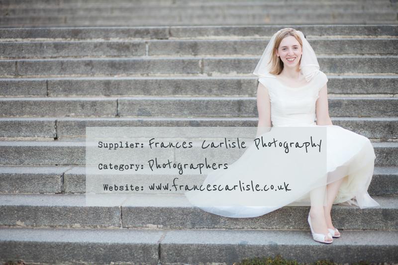 Frances-Carlisle-Photography