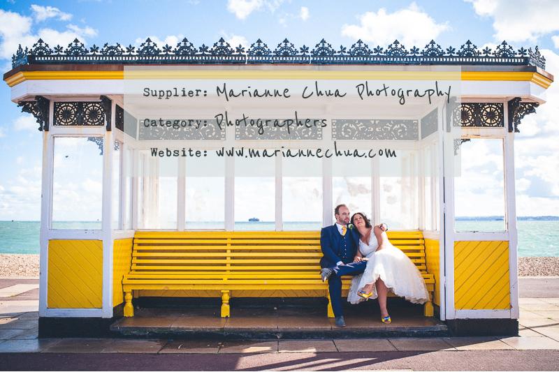 Marianne-Chua-Photography