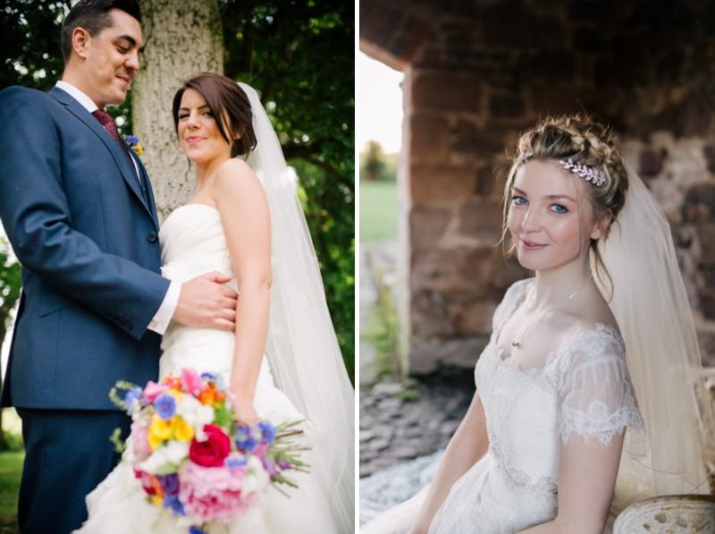 Matt Bowen Photography - Top Ten North West UK Wedding Photographer_0001