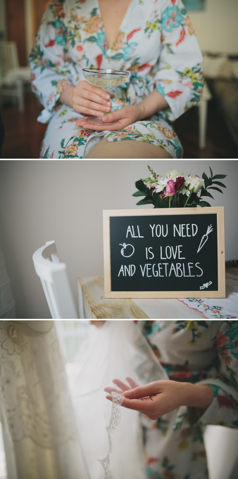 An Eco-Friendly Vegan Autumn Wedding In An Old Pavillion In Austria With A Downton Abbey Inspired Dress By Thomas Steibl Photography._0002