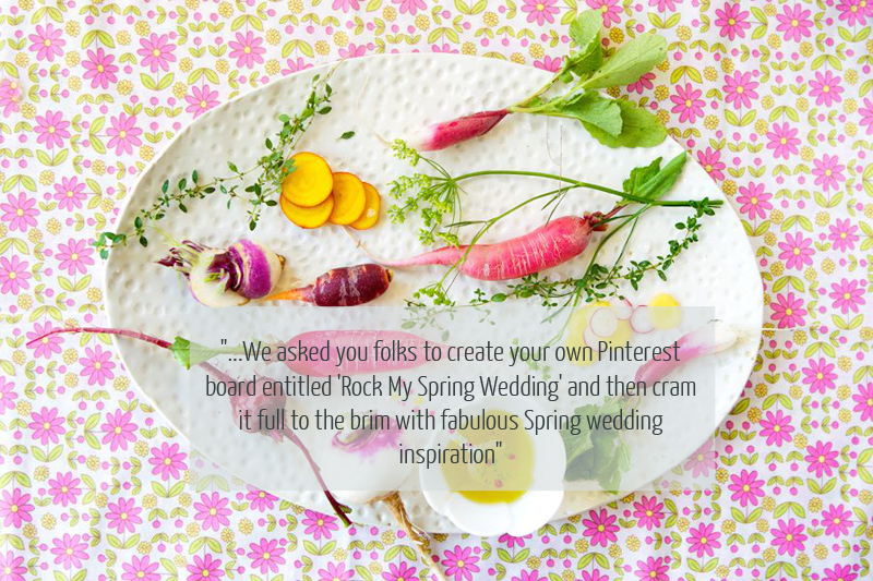 Announcing....our-Spring-Pinterest-Competition-Winner