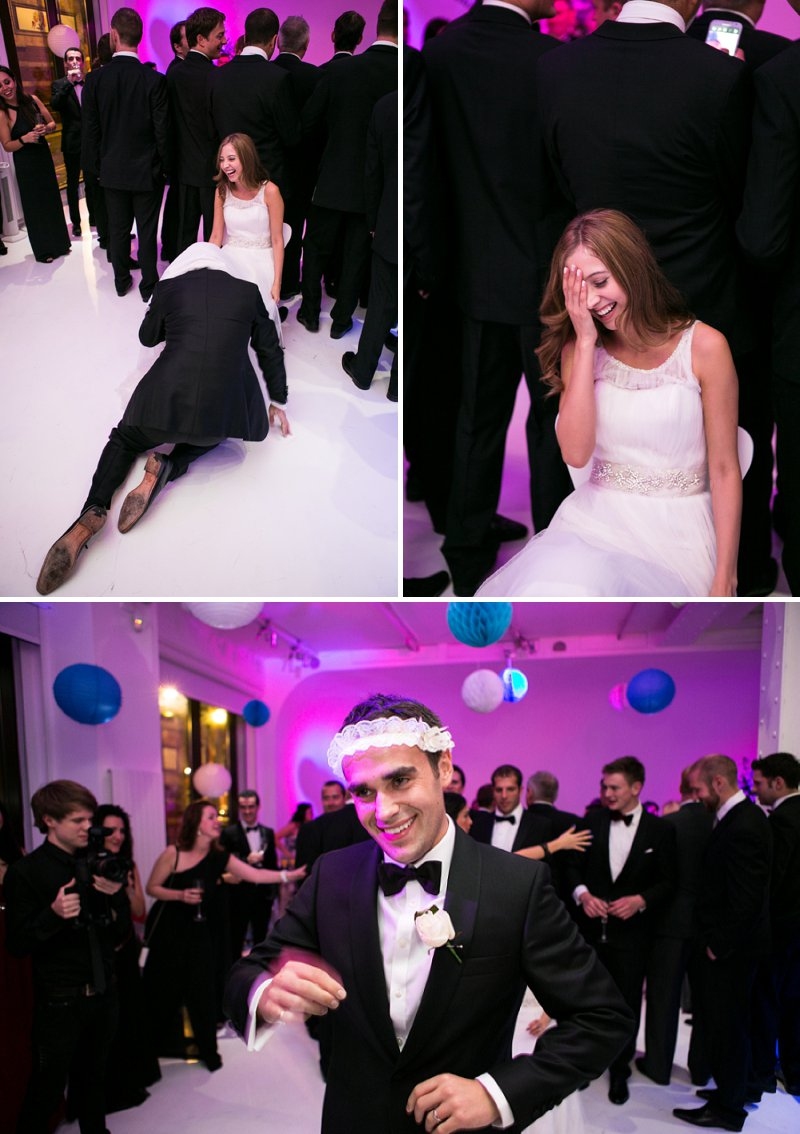 Elegant Wedding At The Connaught Hotel Mayfair With Bride In Derby By Pronovias With Jimmy Choo Sandals And Groom In Navy Suit By D&G With A Colombian Themed Evening Party At Icetank Covent Garden With Images From Anneli Marinovich 10