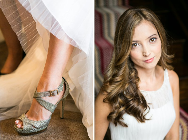 Elegant Wedding At The Connaught Hotel Mayfair With Bride In Derby By Pronovias With Jimmy Choo Sandals And Groom In Navy Suit By D&G With A Colombian Themed Evening Party At Icetank Covent Garden With Images From Anneli Marinovich 2