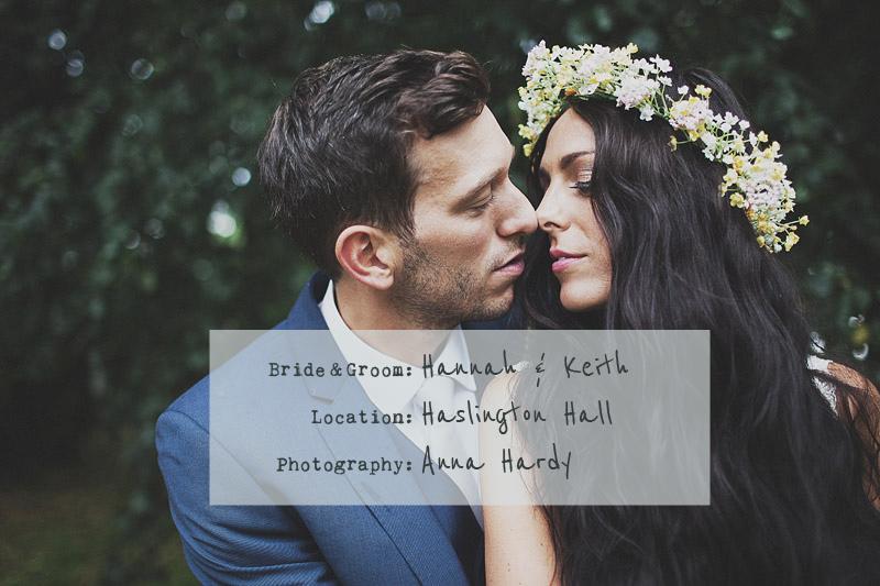 Hannah-And-Keith