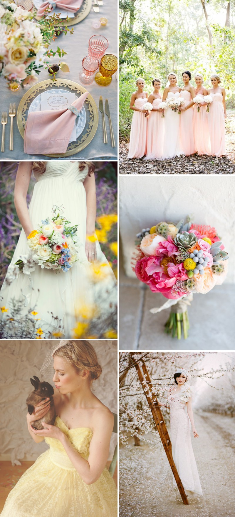 Rock My Wedding Announces The Winner Of Their Spring Pinterest Competition._0003