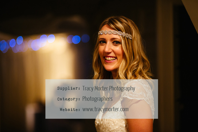 Tracy-Morter-Photography