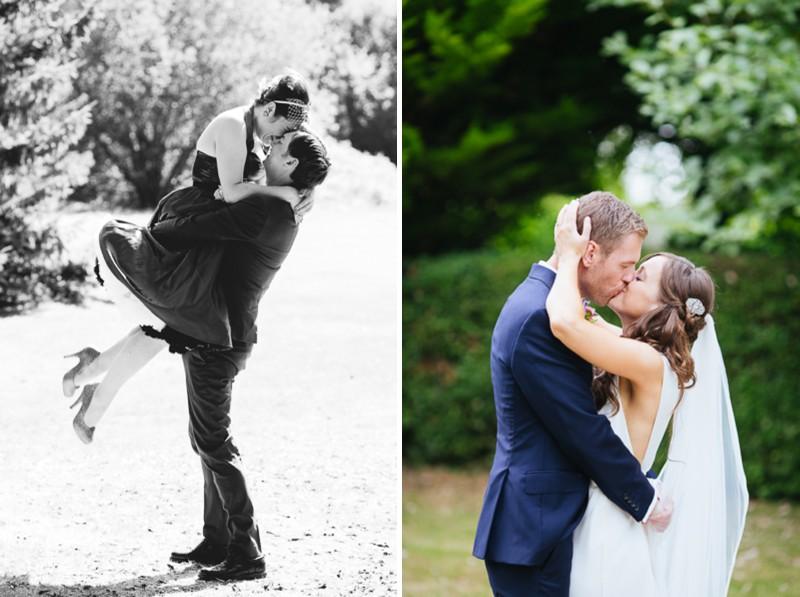 Tracy Morter Top Ten Eastern UK Wedding Photographers_0001