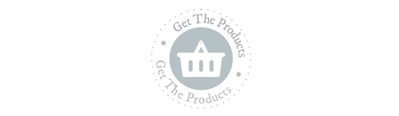 get-the-products
