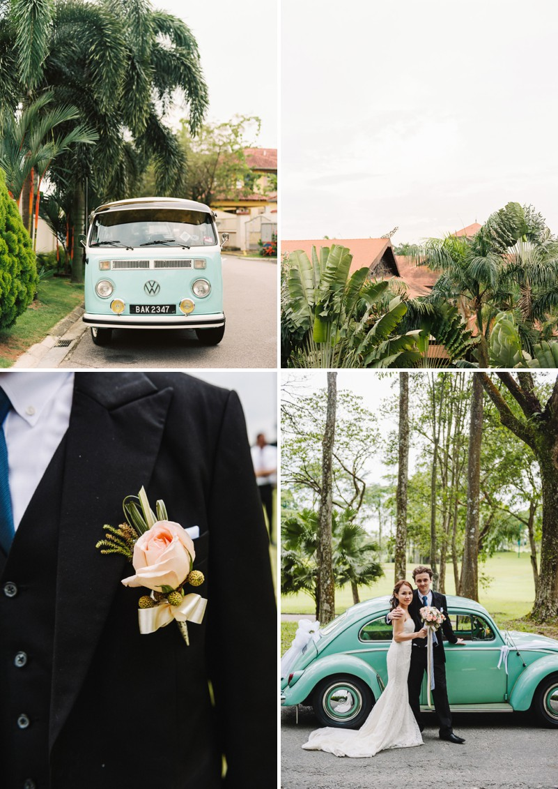 A Beautiful Destination Wedding In Singapore With A Pink And Orange Colour Scheme And A Traditional Chinese Tea Ceremony And White Florals Photographed By Ann-Kathrin Koch._0008