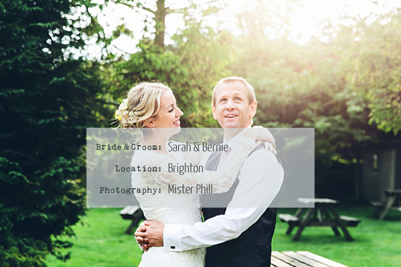 A-beautiful-outdoor-english-wedding-in-Brighton-with-Phase-8-dress-and--relaxed-pub-based-reception,-photography-by-Mister-Phill_0001