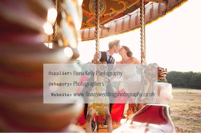 Fiona-Kelly-Photography