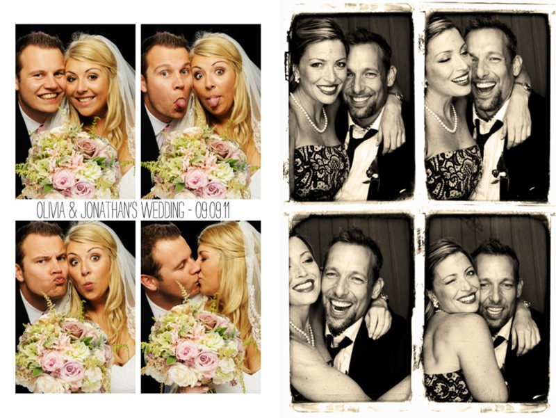 Top Ten UK Wedding Photobooths Boothnation London UK_0001