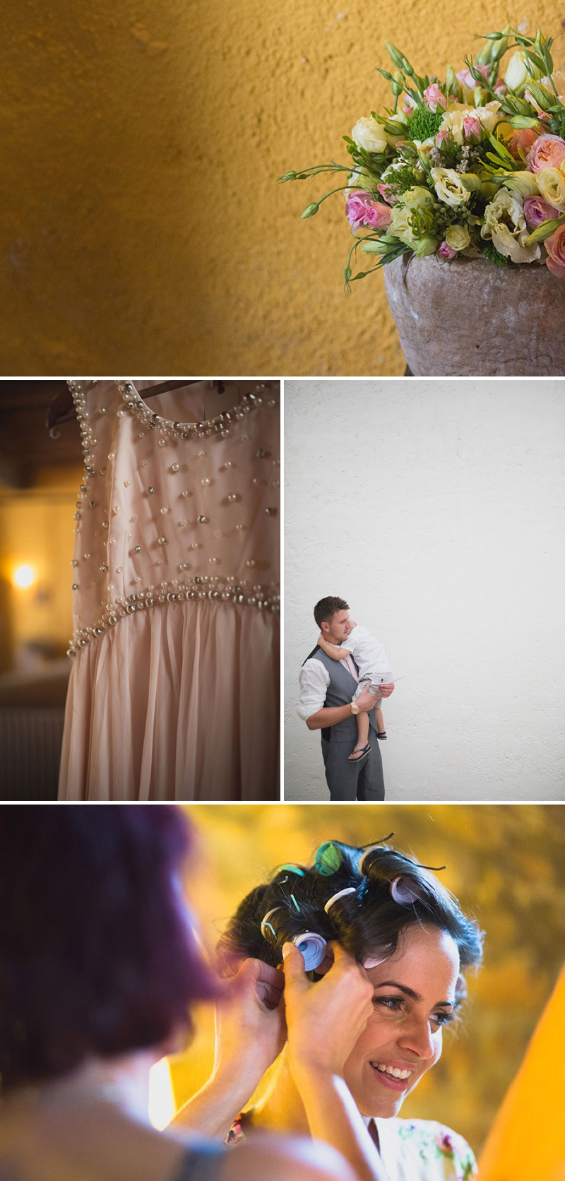 A Spanish Destination Wedding At Cortijo del Marques In Granada With A Emma Victoria Payne Wedding Dress Photographed By Joseph Hall Photography._0002