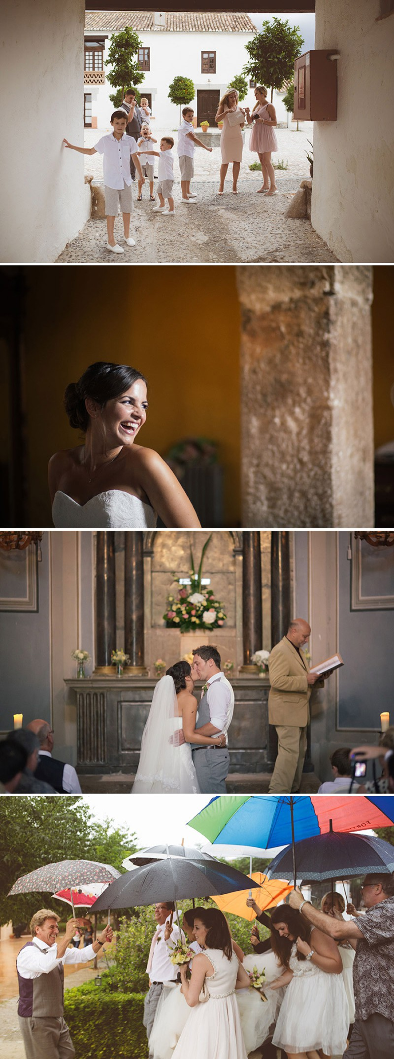 A Spanish Destination Wedding At Cortijo del Marques In Granada With A Emma Victoria Payne Wedding Dress Photographed By Joseph Hall Photography._0005