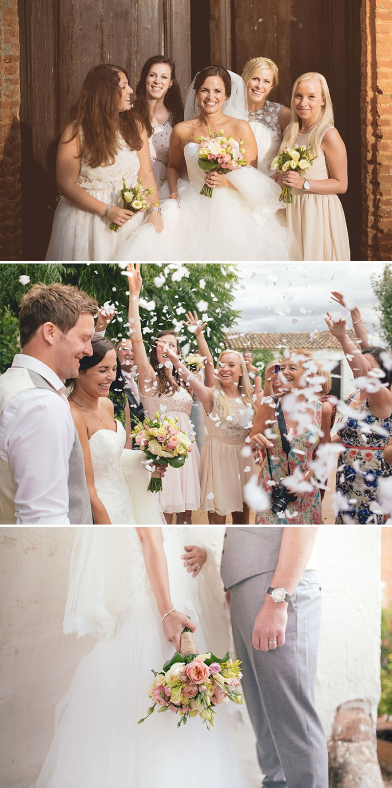 A Spanish Destination Wedding At Cortijo del Marques In Granada With A Emma Victoria Payne Wedding Dress Photographed By Joseph Hall Photography._0006