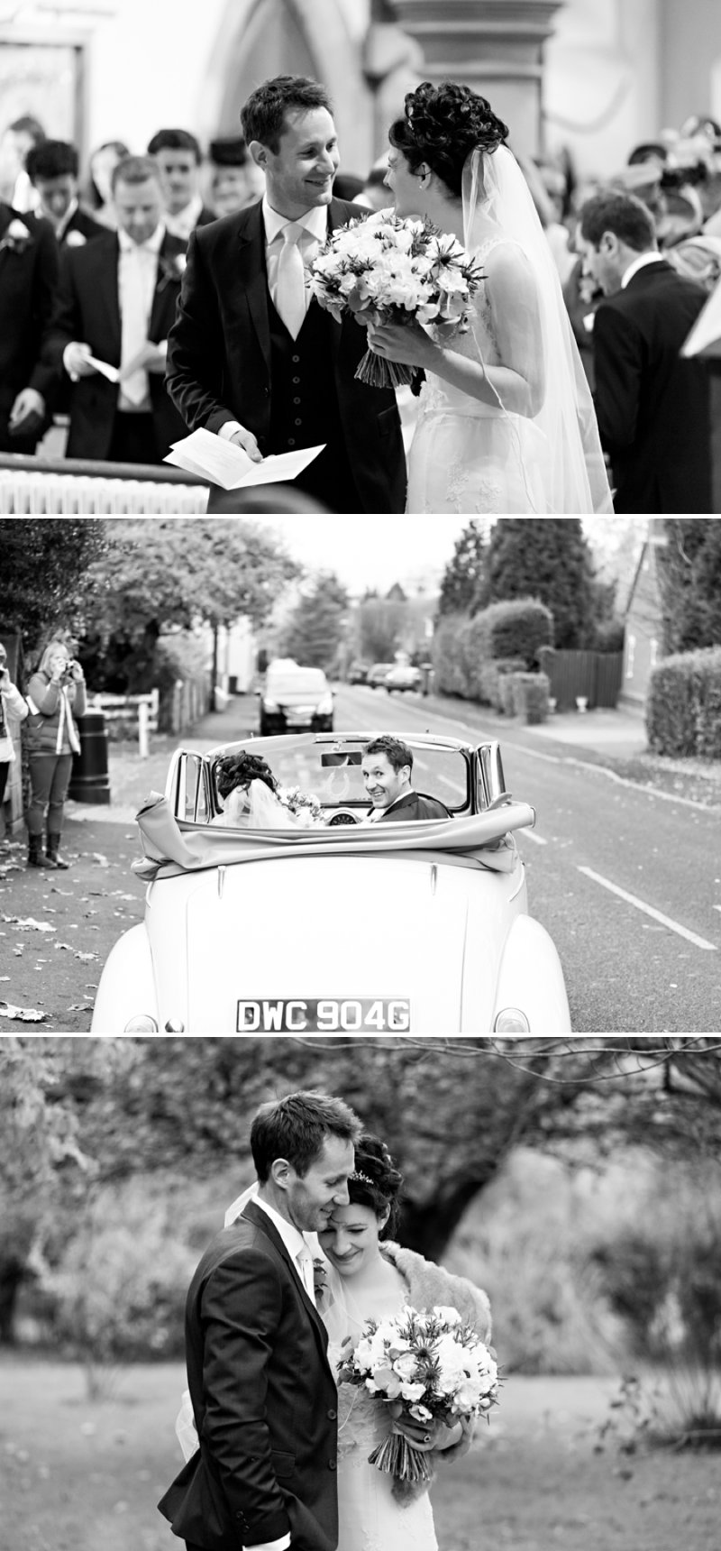 Elegant Vintage Inspired Wedding At Shottle Hall In Derbyshire With Bride In Essense Of Australia Gown With Miu Miu Shoes And Groom In Ted Baker Suit With A Vintage Jaguar Car 5