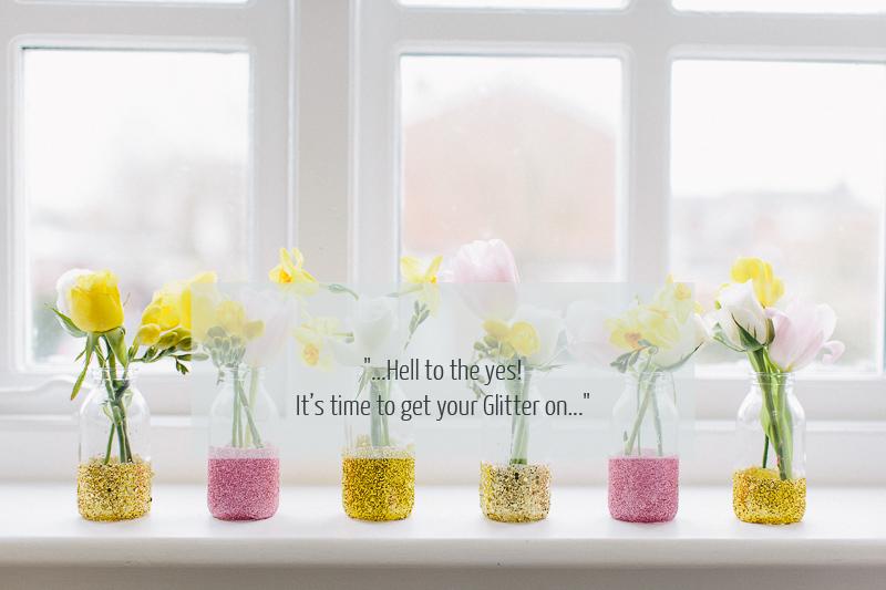 Glitter-Jar-DIY